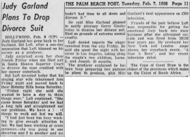 February-7,-1956-DROPS-DIVORCE-The_Palm_Beach_Post