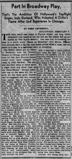 February-8,-1942-BROADWAY-SHOW-The_Cincinnati_Enquirer