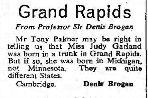 January-26,-1969-PROFESSOR-DENIS-BROGAN-The_Observer-(London,-England)
