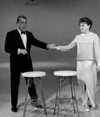 Judy-and-Perry-Como