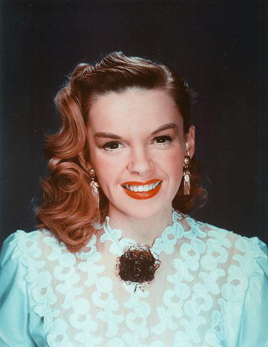 Judy-Garland-1948