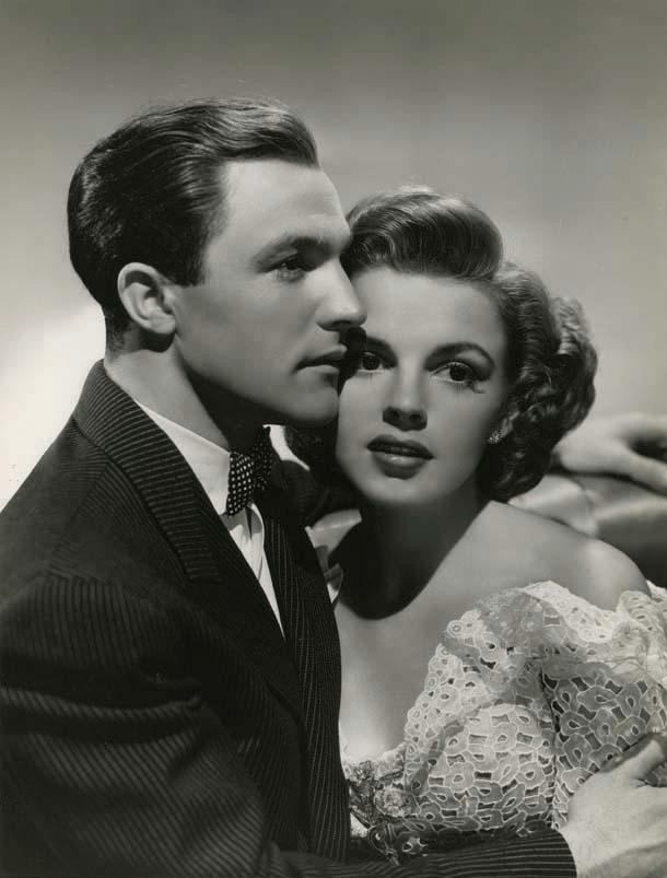 Judy-Garland-and-Gene-Kelly-For-Me-And-My-Gal-Promo