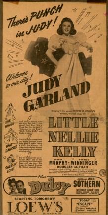 1940NewspaperAd