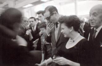 1963-3-5-SavoyLondon2