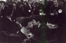 1963-3-5-SavoyLondon7