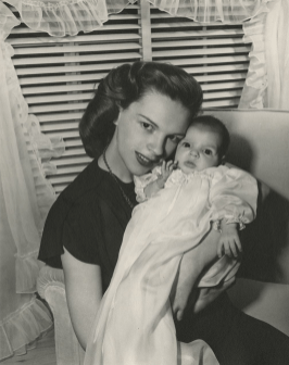 Judy-Garland-Liza-Minnelli-3