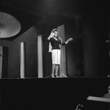 March-10,-1963-Palladium-10