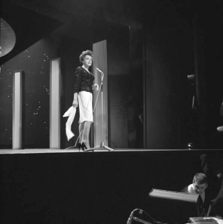 March-10,-1963-Palladium-11