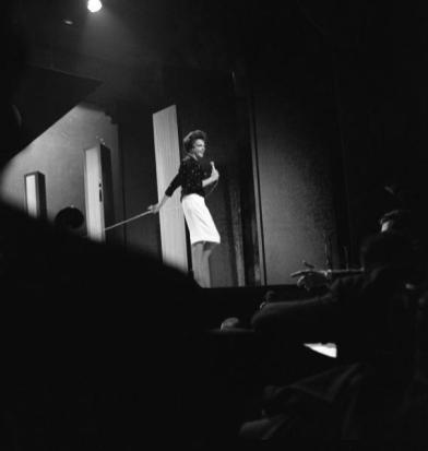 March-10,-1963-Palladium-2