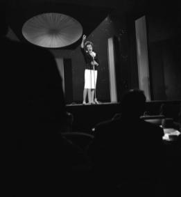 March-10,-1963-Palladium-6
