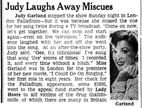 March-12,-1963-LONDON-PALLADIUM-The_Cincinnati_Enquirer