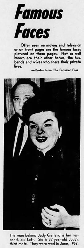 March-13,-1960-FAMOUS-FACES-The_Cincinnati_Enquirer