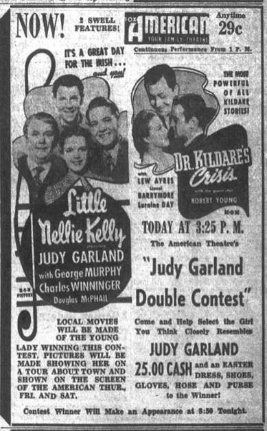 March-16,-1941-JUDY-DOUBLE-The_Montana_Standard-(Butte)