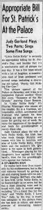 March-17,-1941-Calgary_Herald-1