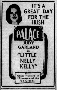 March-17,-1941-Calgary_Herald-2