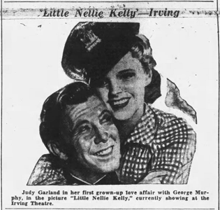 March-17,-1941-Wilkes_Barre_Times_Leader_The_Evening_News
