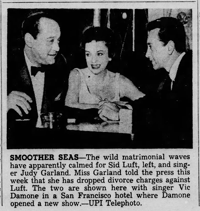 March-2,-1963-SID-LUFT-VIC-DAMONE-IN-SAN-FRAN-The_La_Crosse_Tribune