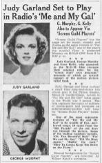 March-20,-1943-(for-March-22)-RADIO-GAL-Globe_Gazette