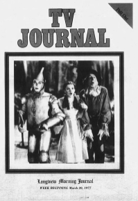 March-20,-1977-TV-SHOWING-Longview_News_Journal-(TX)-2