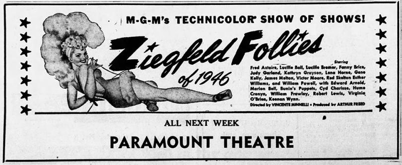March-21,-1946-The_Jackson_Sun