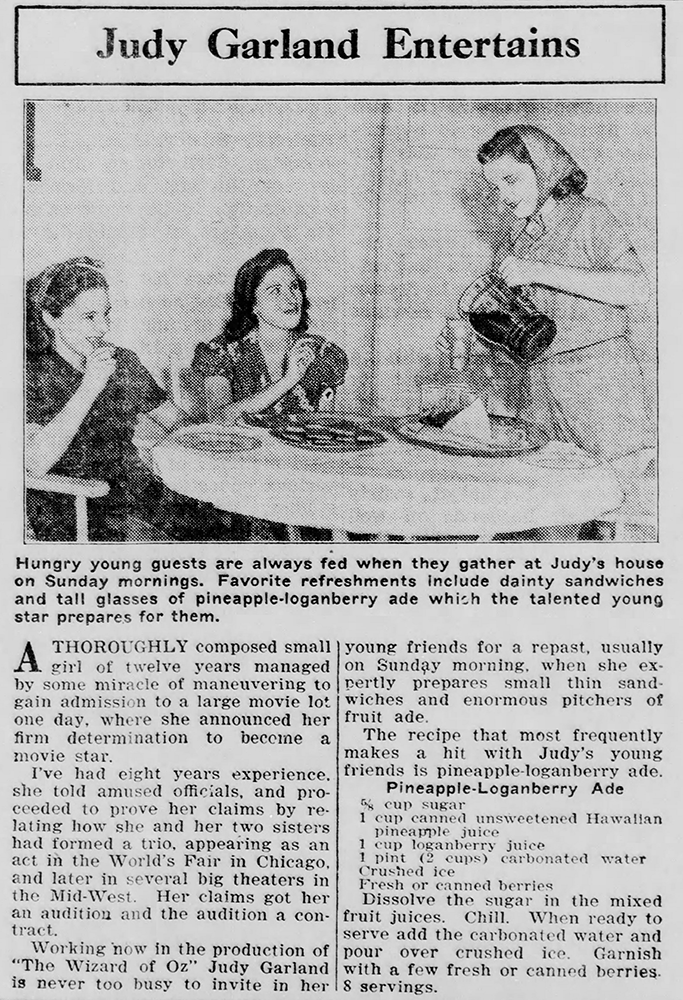 March-23,-1939-PINEAPPLE-LOGANBERRY-ADE-The_Daily_Reporter