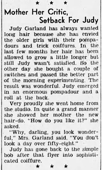 March-23,-1941-POMPADOUR-Hartford_Courant