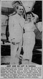March-23,-1952-(for-March-21)-NASSAU-Daily_Press_Sun