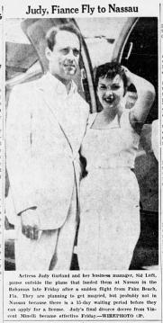 March-23,-1952-(for-March-21)-NASSAU-The_Des_Moines_Register