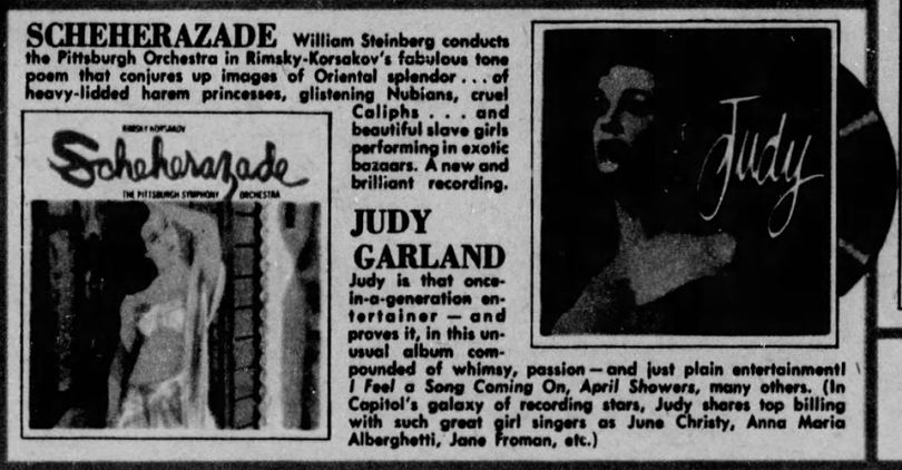 March-23,-1958-JUDY-AD-The_Palm_Beach_Post