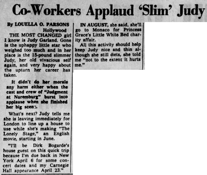March-23,-1961-APPLAUSE-FOR-JUDY-The_Indianapolis_Star