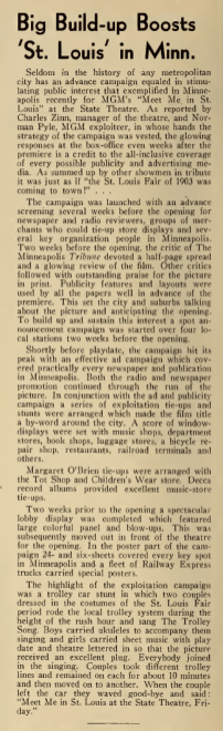 March-24,-1945-Showmen's-Trade-Review-ARTICLE