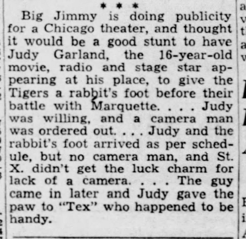 March 26, 1938 1938 TOUR LOUISVILLE?? The_Courier_Journal
