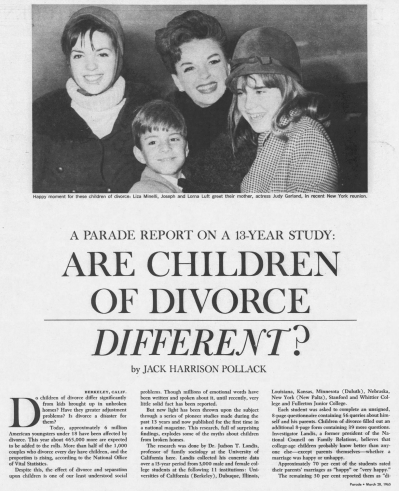 March-27,-1965-CHILDREN-OF-DIVORCE-The_Morning_Call-1