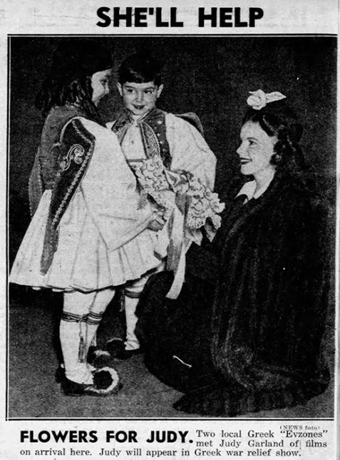 March-28,-1941-GREEK-WAR-RELIEF-Daily_News