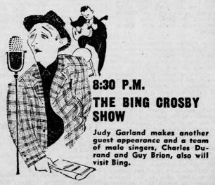 March-28,-1951-RADIO-CROSBY-SHOW-The_Times_-(Shreveport-LA)