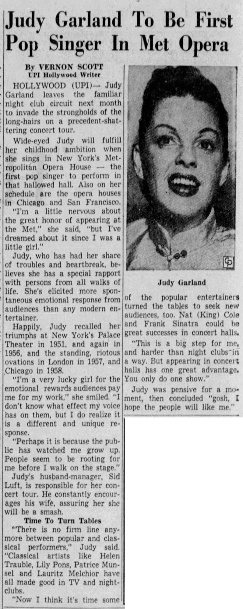 March-28,-1959-JUDY-AT-THE-MET-The_Sheboygan_Press