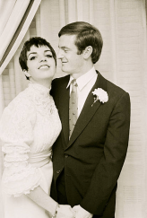 March-3,-1967-Liza-and-Peter-Wedding-2