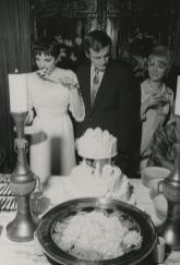 March-3,-1967-Liza's-Wedding-4