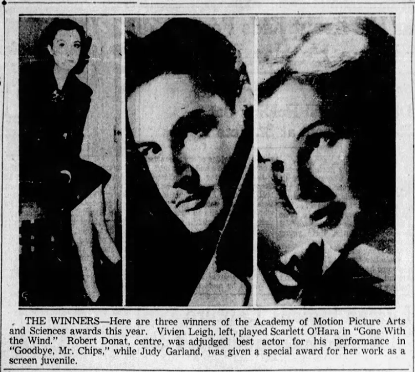 March-5,-1940-OSCARS-Calgary_Herald
