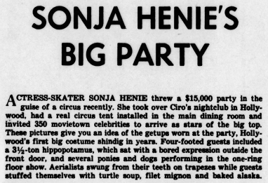 March-6,-1955-SONJA-HENIE-CIRCUS-PARTY-Star-Tribune-(Minneapolis)