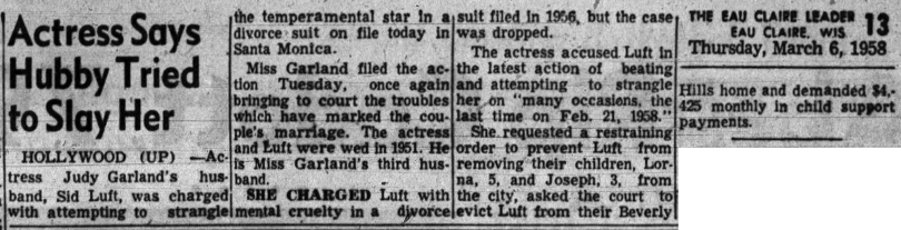 March-6,-1958-DIVORCE-CASE-Leader_Telegram