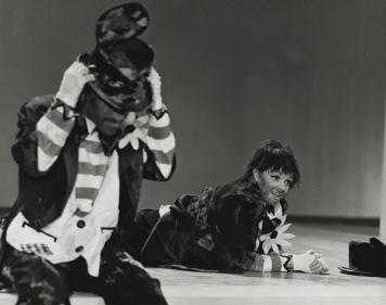 March-6,-1966-Sammy-Davis-Jr-Show-c