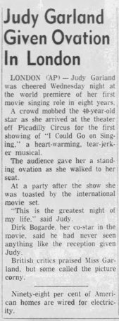 March-7,-1963-Marshfield_News_Herald-(WI)