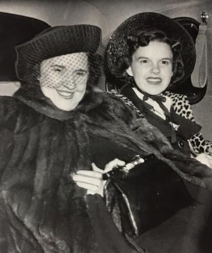 March 30, 1938 1938 Tour Grand Minneapolis