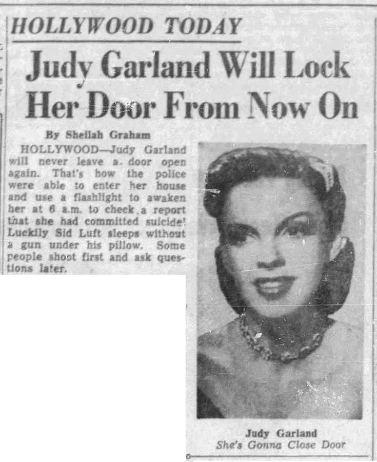 February-2,-1957-FALSE-ALARM-The_Ottawa_Citizen