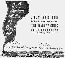 February-24,-1946-Star_Tribune