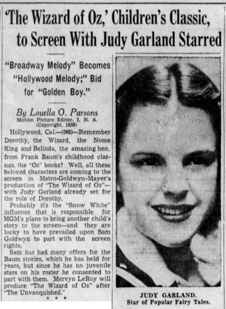 February-25,-1938-JUDY-CAST-IN-OZ-The_Courier-(Waterloo-IA)