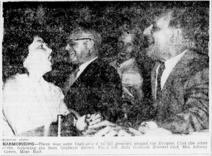 February-9,-1953-Judy-attends-Goldwyn-Dinner-from-B-Waters-CROP