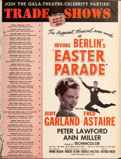 May 13, 1948 Film Daily 2 LG