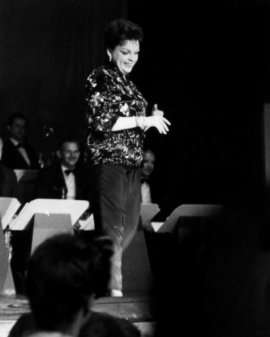January-9,-1961-Deauville-in-Miami